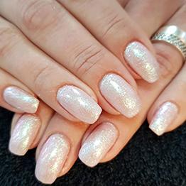 Glitternails - Nagelbehandlingar - köpa naglar online -Naglar Stockholm - Akryl naglar